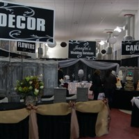 Bridal Show 